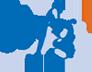 Vi är medlem i Nybro Handel - en del av Nybro Företagsgrupp
