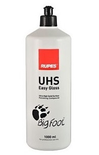 Rupes UHS Easy Gloss, 1L -