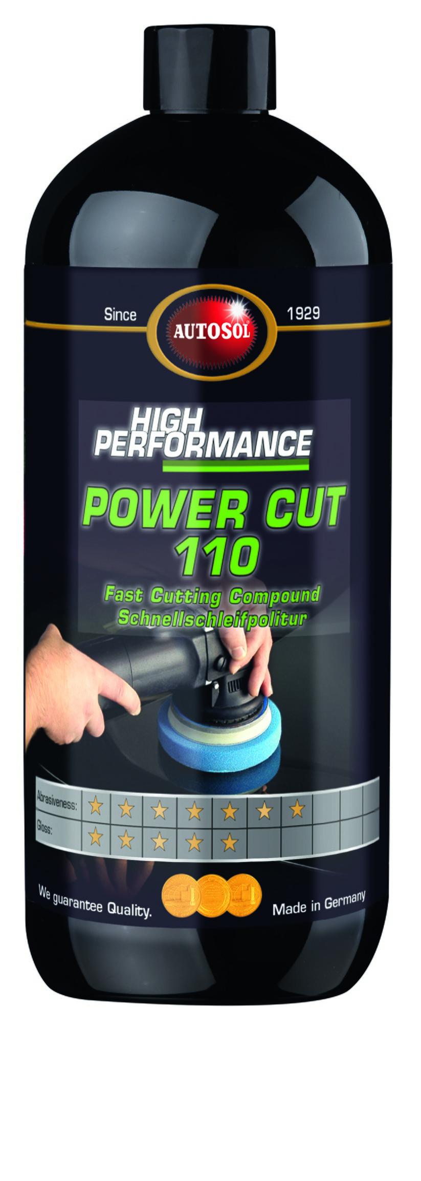 Produktfoto-01-036110-Power_Cut_110-Flasche_1000ml-Print