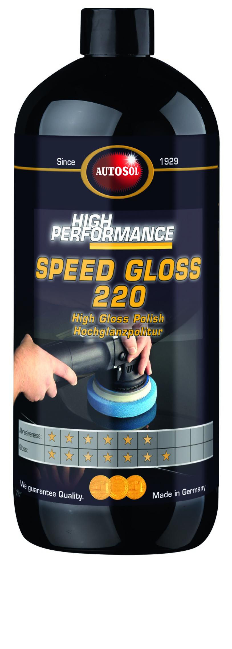Produktfoto-01-036220-Speed_Gloss_220-Flasche_1000ml-Print