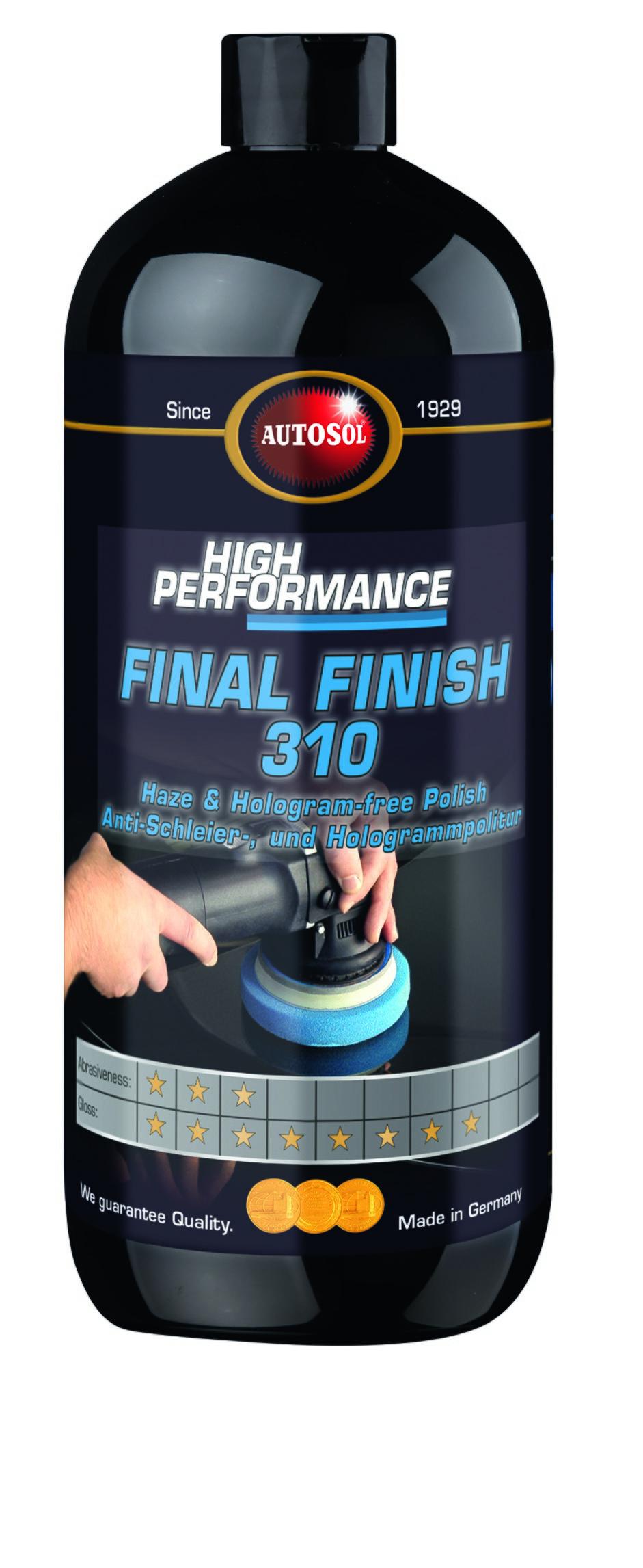 Produktfoto-01-036310-Final_Finish_310-Flasche_1000ml-Print
