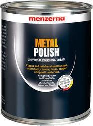 Menzerna Metal Polish 1kg -