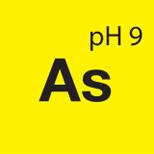 Koch-Chemie Autoshampoo 33 kg