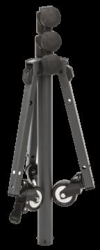 03.5433-1-folded-wheel-stand-144x358