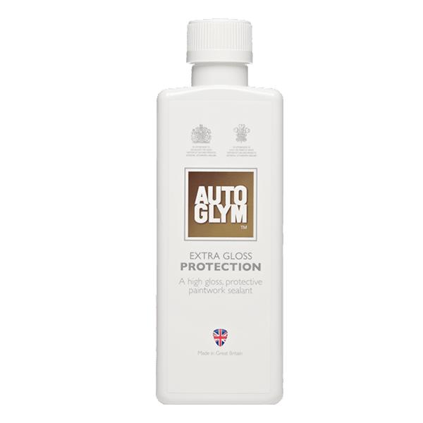 102527 Autoglym Extra Gloss Protection