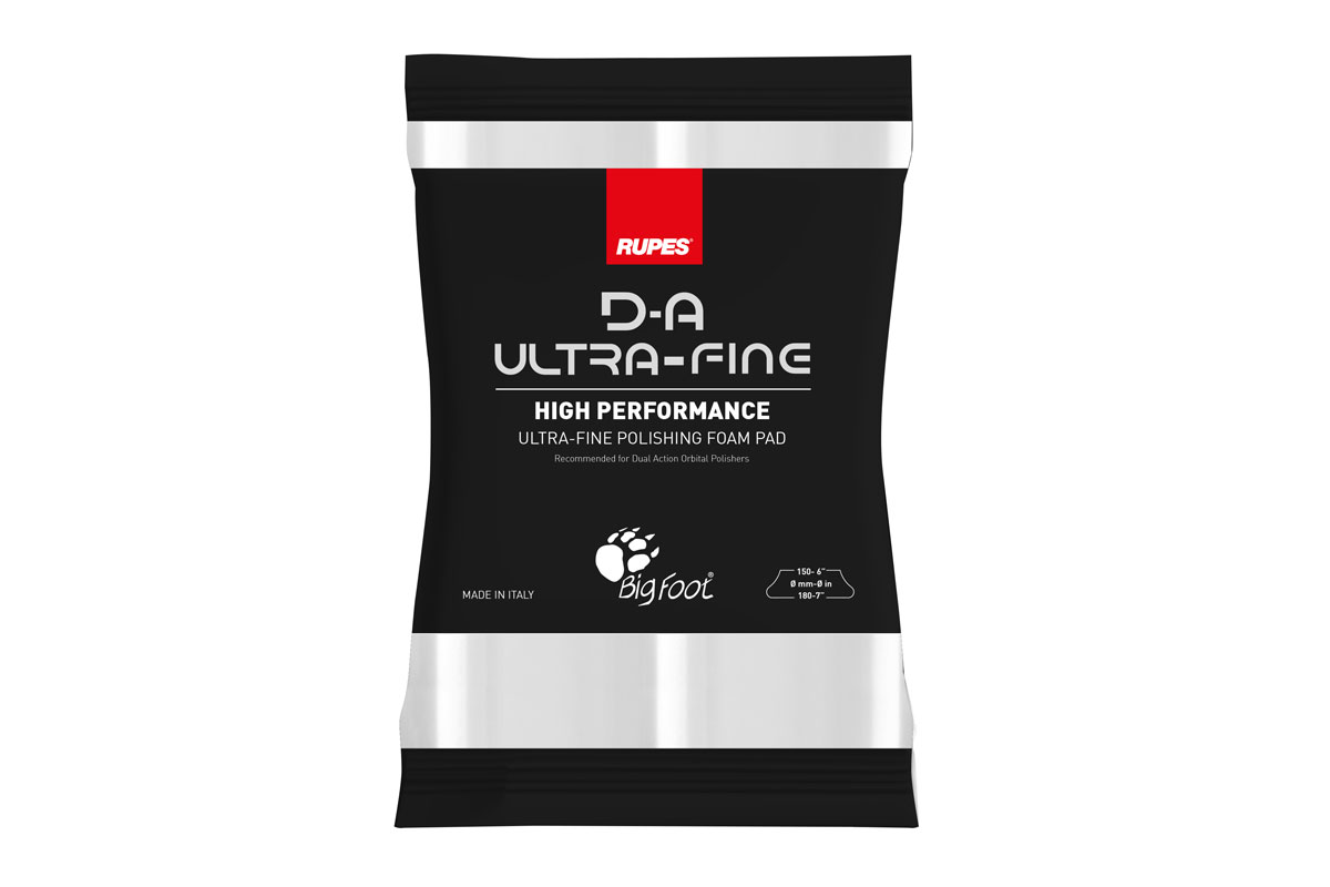 D-A-ultra-fine-polishing-pasd-for-dual-action-flow-pack