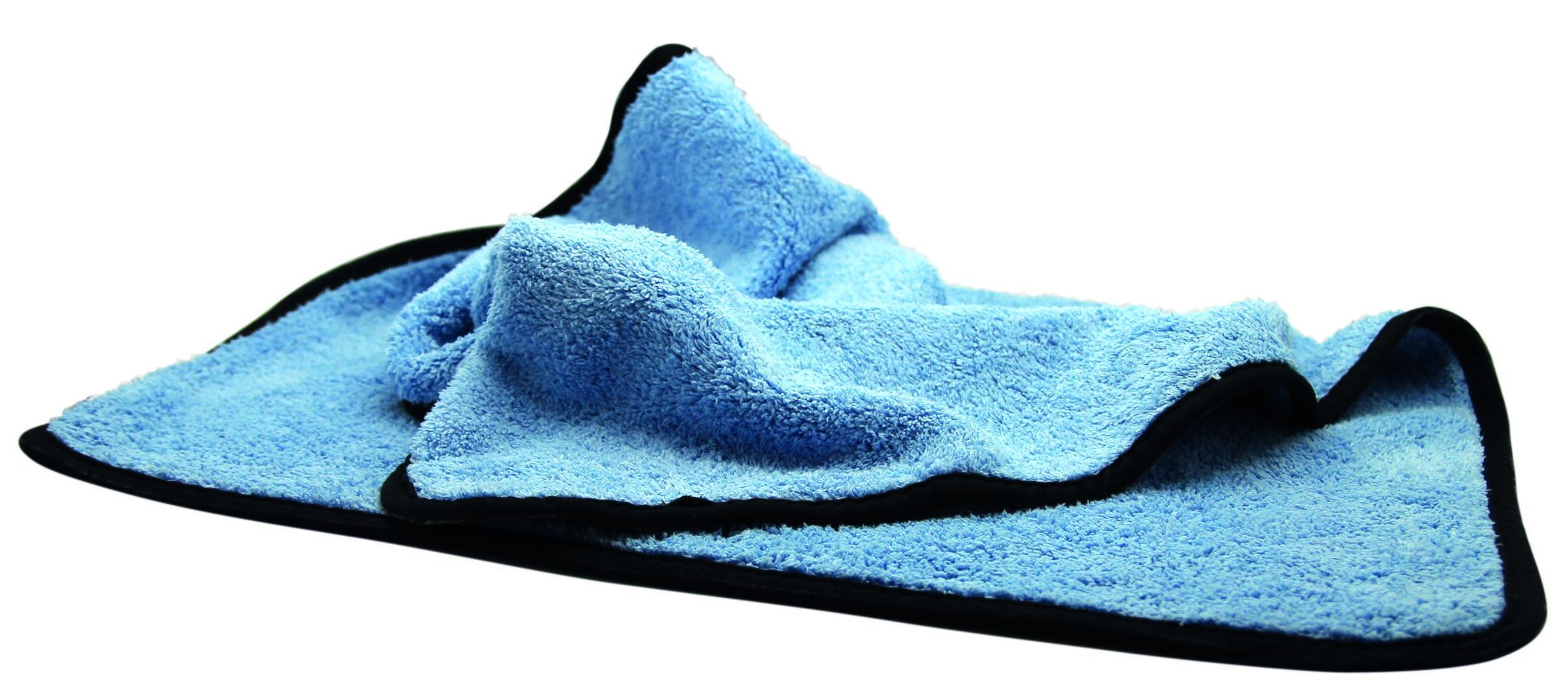 425500_Water-Mag-Towel_fri