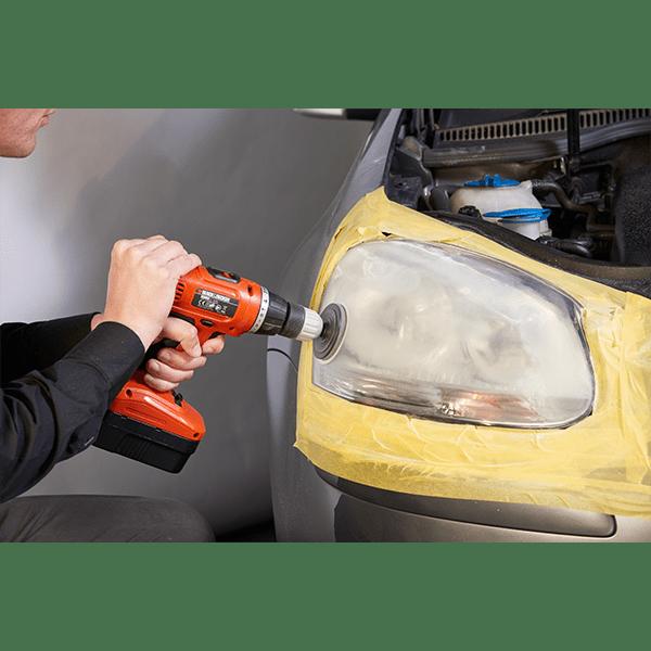 hrskit_headlight_restoration_kit_11-min