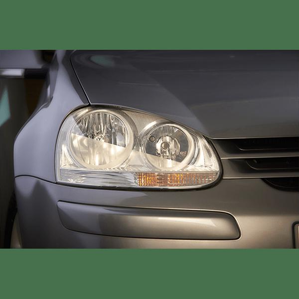 hrskit_headlight_restoration_kit_2-min