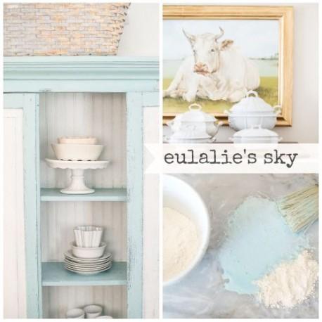 eulalie-s-sky