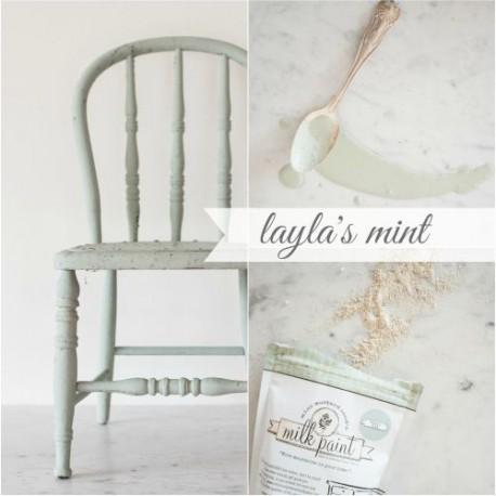 layla-s-mint