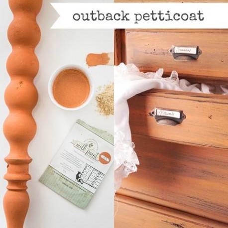 outback-petticoat