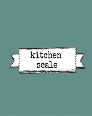 kitchen-scale