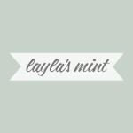 Laylas-Mint-150x150
