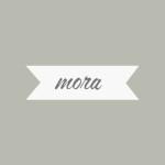 Mora-150x150