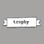 trophy-150x150