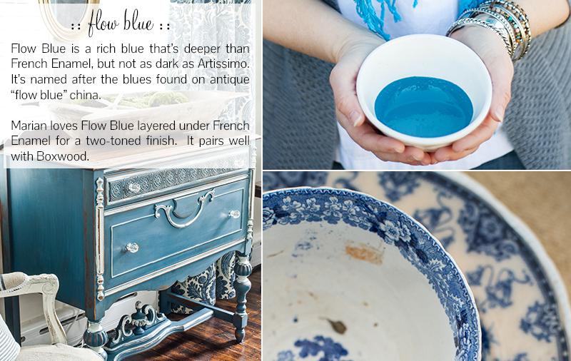 16-flow-blue