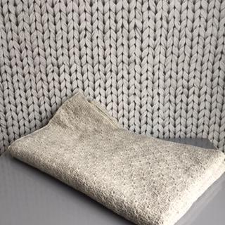 vitgrå 55