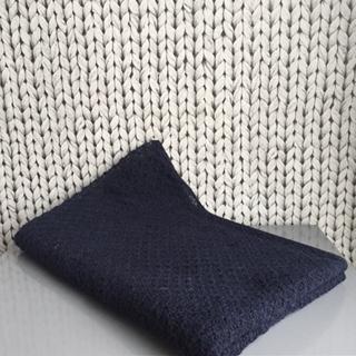 marinblå 63