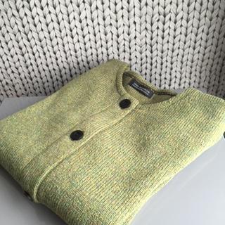 grön 103-106