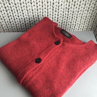 röd 111-114