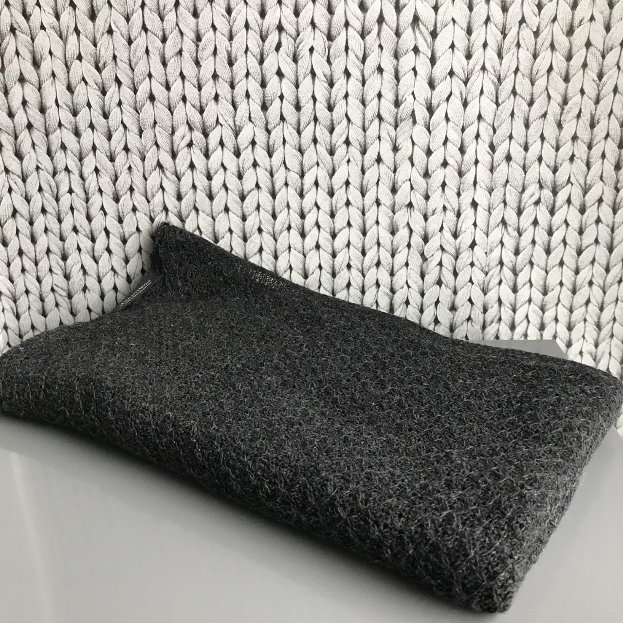 antracitgrå