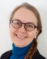 Pia Lövgren
