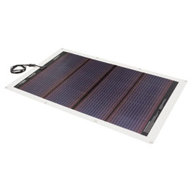Solpanel 45W Torqeedo Travel 1003 - Solpanel 45W Travel 1003