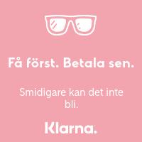 Klarna - Swedish 200 x 200