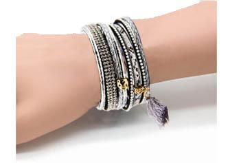 Silver grey on arm 100 px