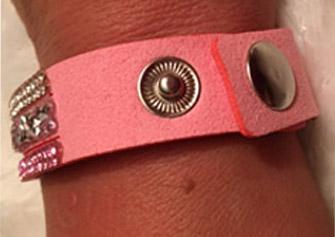 Rosa 3 kort Baksida 100 px