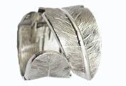 Blad armband - Blad armband 160035