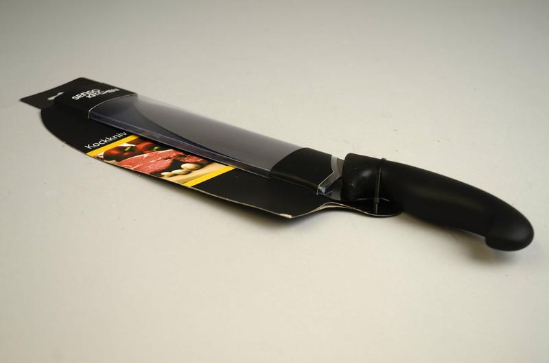 1478 kockkniv