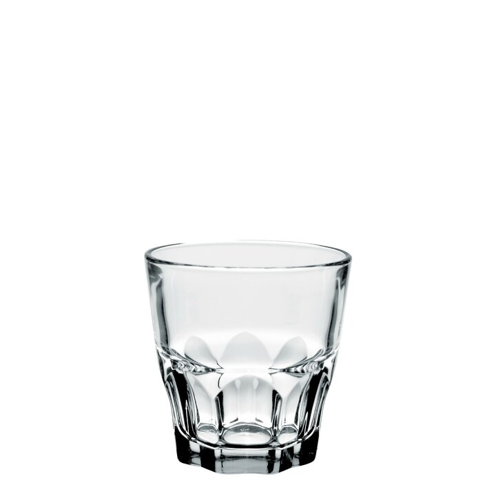 Whiskyglas Granity 20 cl
