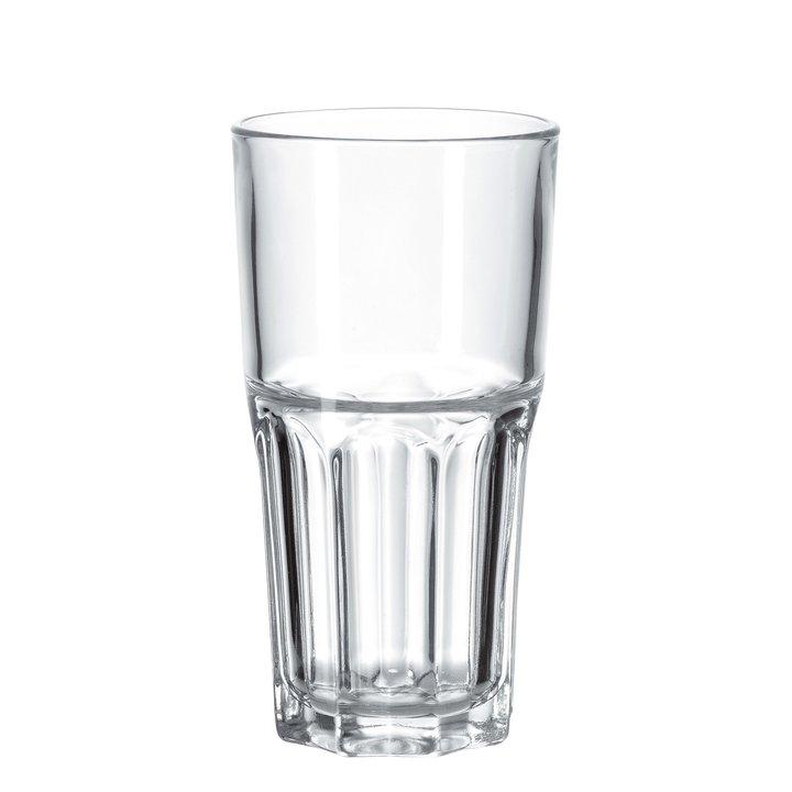 Drinkglas Granity 31 cl