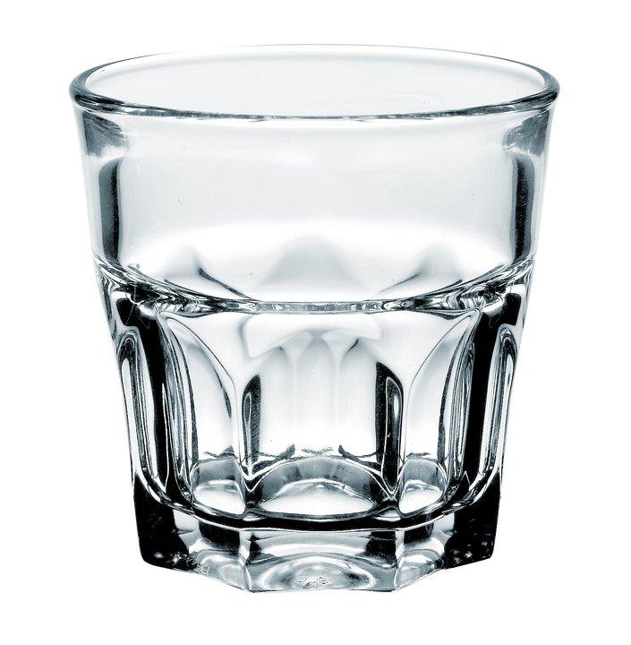 Dricksglas Granity 27 cl