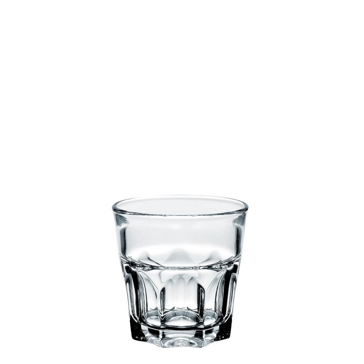 Whiskyglas Granity 16 cl