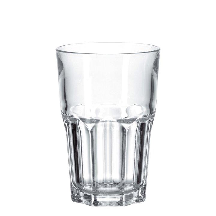 Drinkglas Granity 42 cl