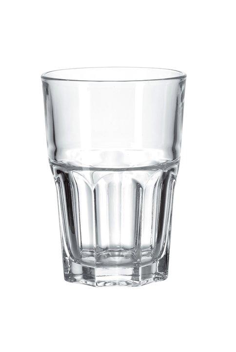 Dricksglas Granity 35 cl