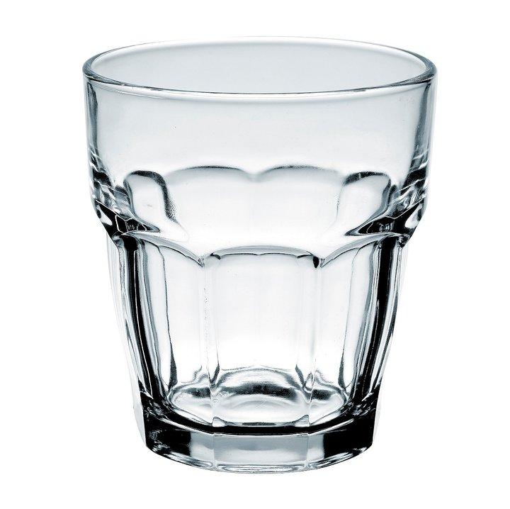 Drinkglas Rock Bar 39 cl