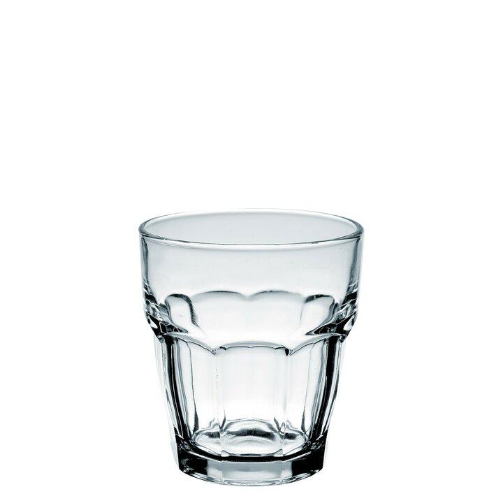 Drinkglas Rock Bar 20 cl