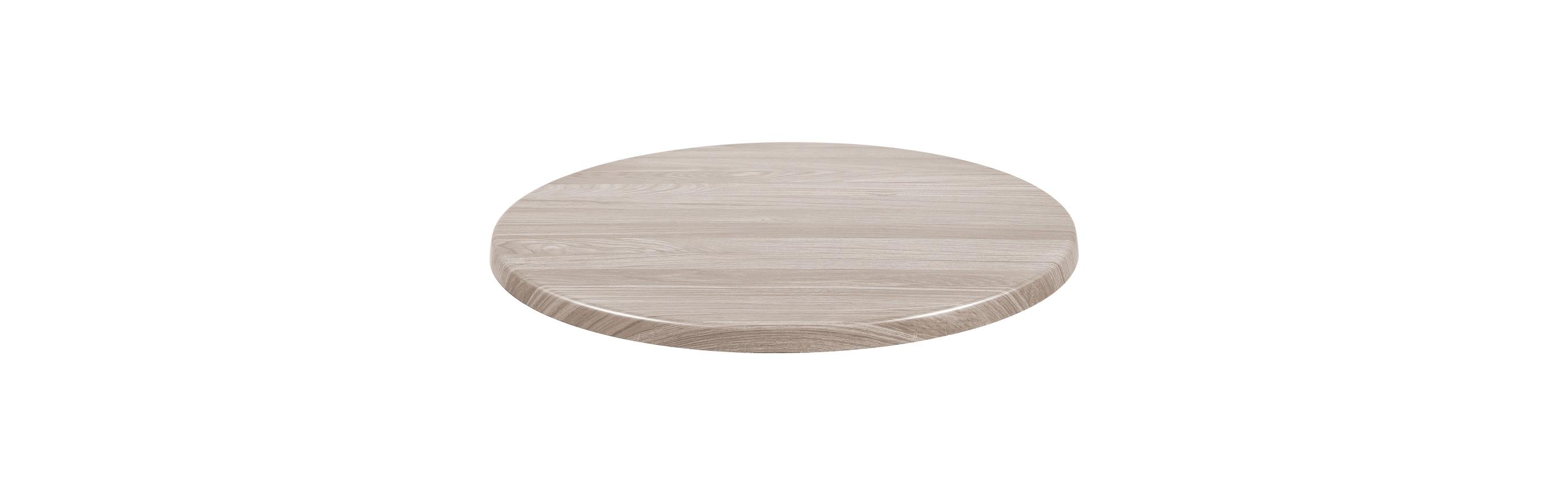 Messina oak