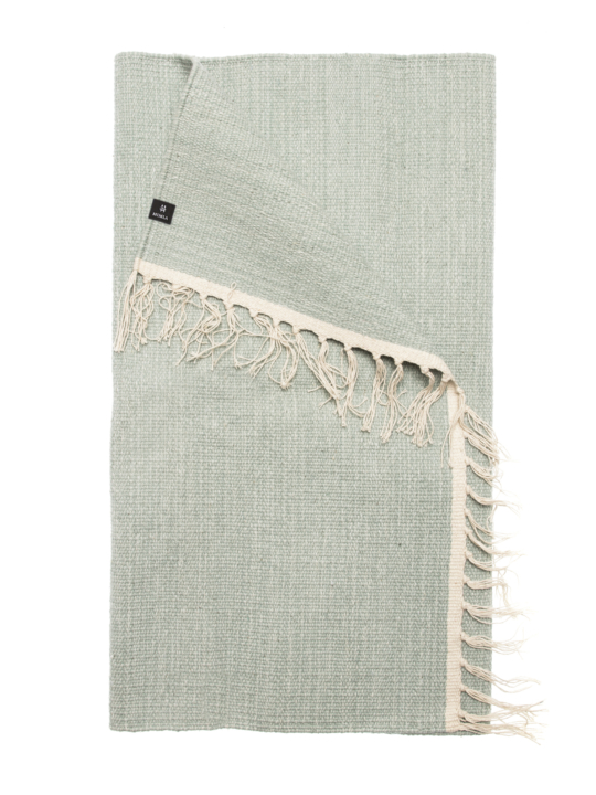 saro-rug-balance-540x720