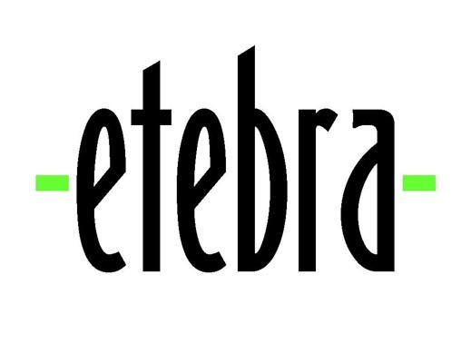 etebra