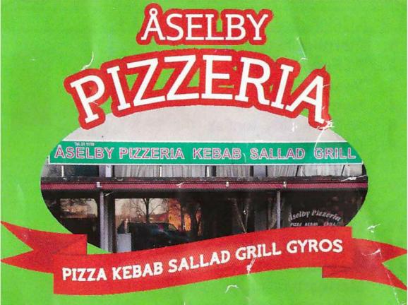 åselbypizza