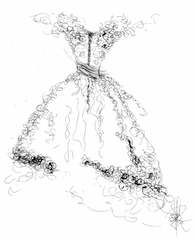 klänning jpg.mindre