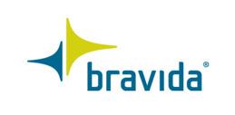 Uthyrning av elektriker till Bravida El