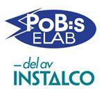 Uthyrning av elektriker till PoB:s ELAB Elektriska | INSTALCO