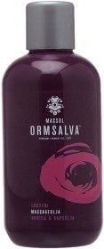 Massageolja 200 ml Ormsalva -