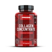 Prozis Kollagenkoncentrat -